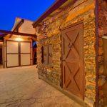 Hughes Acres Tempe AZ
