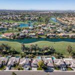 Ocotillo Golf Views
