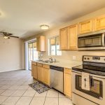 851 W Westchester kitchen appliances