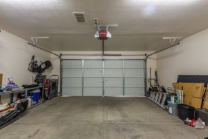 2 car garage downtown Tempe