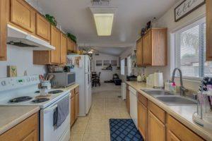 1117 S Bonnie kitchen