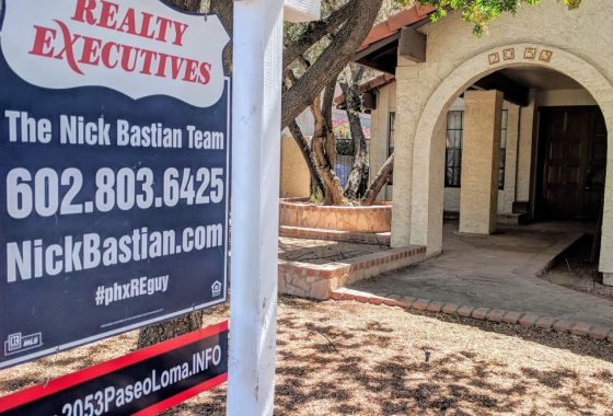 2053 S Pasel Loma for sale