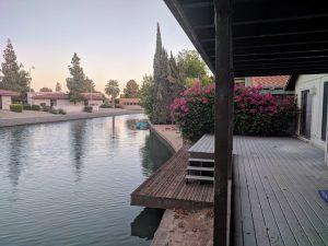 2053 S Paseo Loma