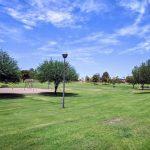 Corbell Park