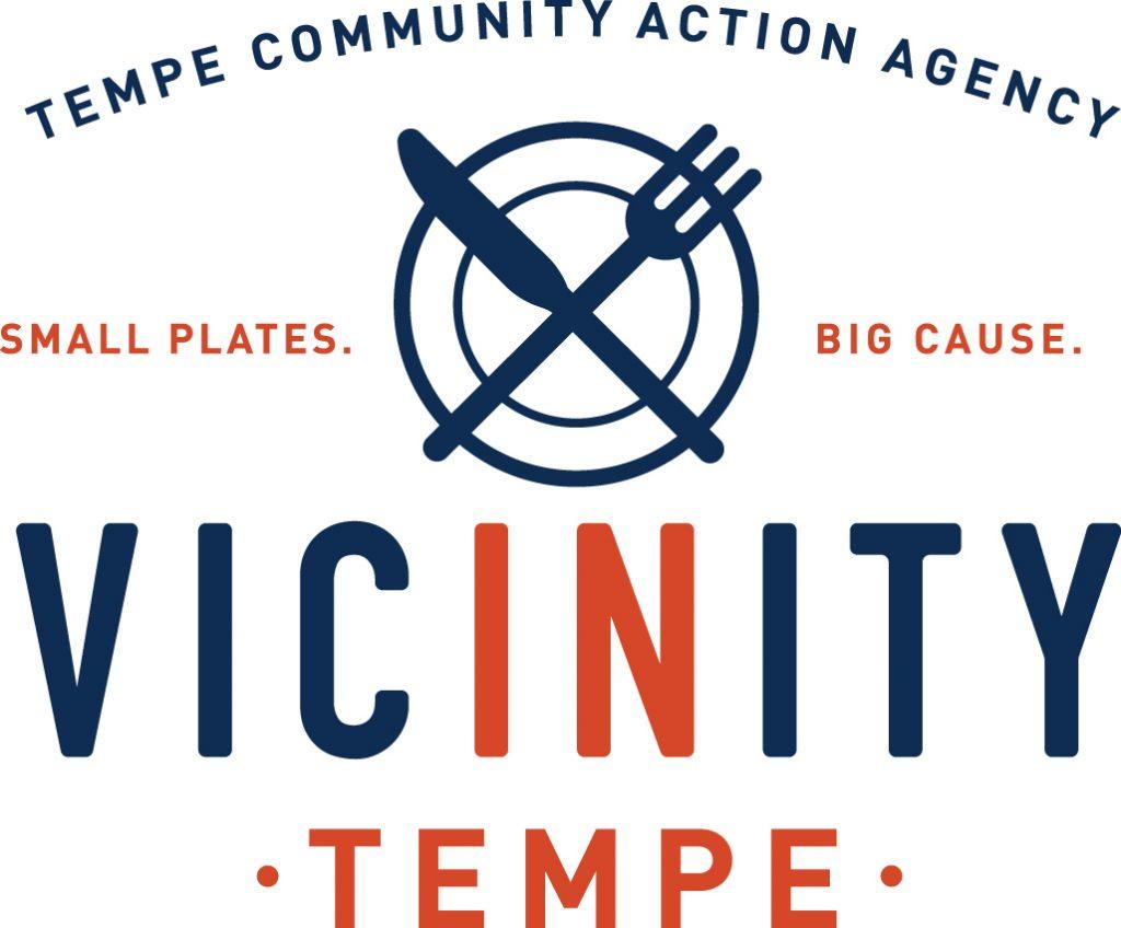 Vicinity Tempe