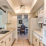 4505 S Juniper kitchen