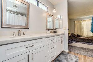 2517 W Lompoc remodeled bathroom