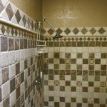 1852 E Bendix master bath
