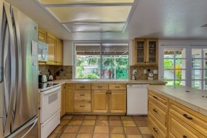 1905 E Vaughn Kitchen