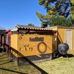 Chicken coop for sale Mesa