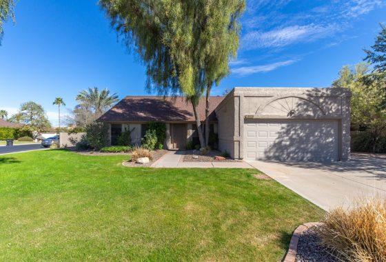 3854 West Laredo Street Chandler AZ