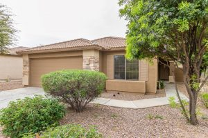 4040 S Summer home for sale