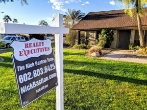 Copperfield Estates home for sale