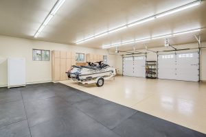 5 car garage Mesa AZ