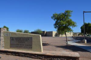 Power Ranch Elementary School