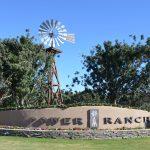 Power Ranch Community Gilbert AZ