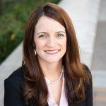 Robyn Payne Realty Executives