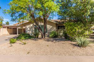 8232 E Columbus - Scottsdale Estates