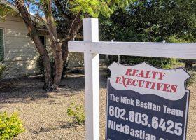 Scottsdale Estates home for sale