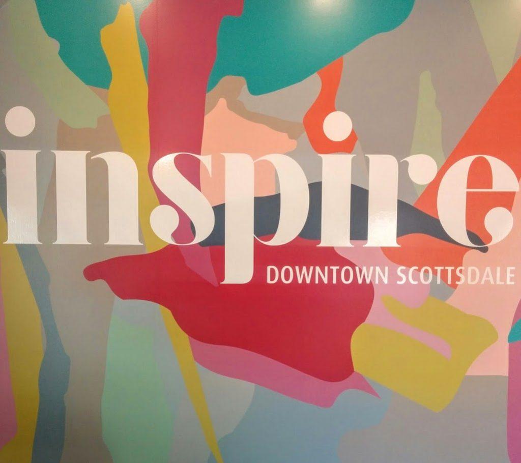 Inspire Scottsdale condos