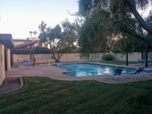 Laguna Village Mesa AZ