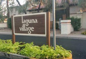 Laguna Village Dobson Ranch