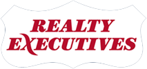 Realty Executives Tempe AZ