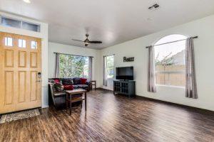 1481 W Chilton living room