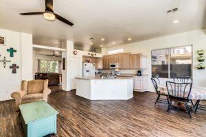 island kitchen 1481 Chilton