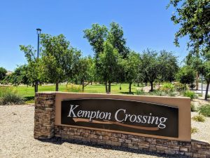 Kempton Crossing Chandler AZ