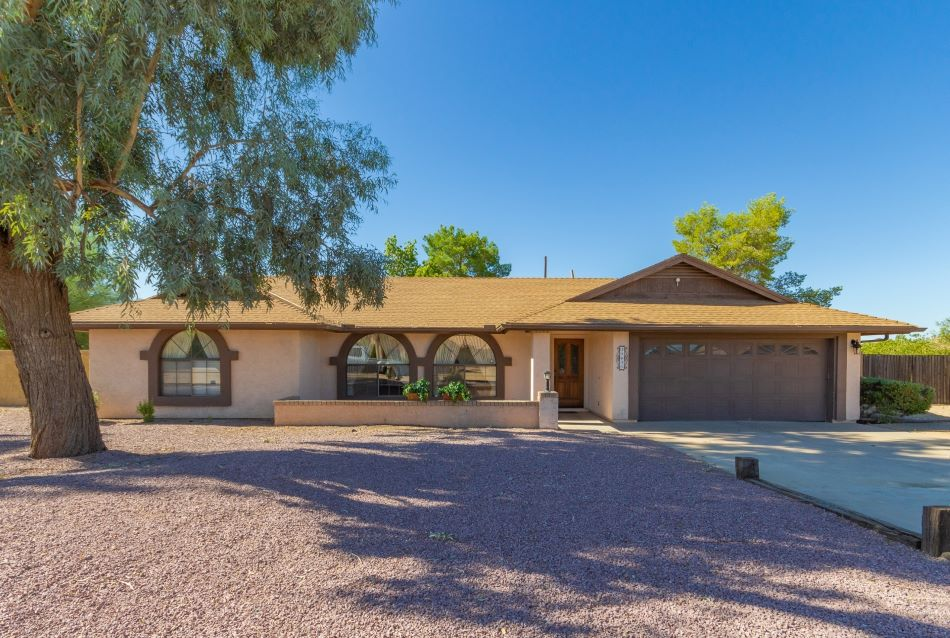35635 North 7th St Phoenix