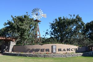 Power Ranch community - Gilbert AZ