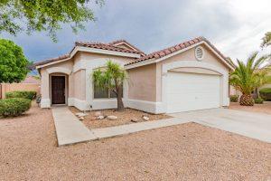 5317 E Florian Ave Mesa, AZ