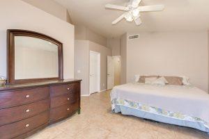 5728 E Garnet master bedroom