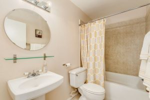 1725 E Baker bathroom