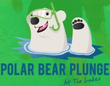Tempe Polar Bear Plunge