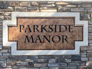 Parkside Manor